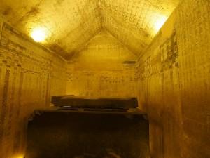 PA153678 - Saqqara (Oenas piramide)
