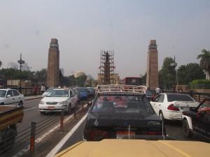 PA163691 - Drukte in Cairo
