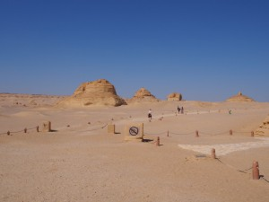 PA173733 - Wadi el-Hettan