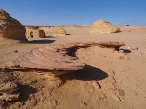 PA173800 - Wadi el-Hettan