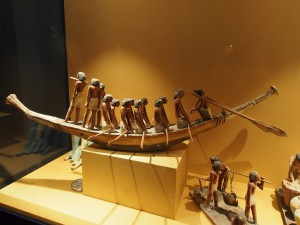 PA183915 - Malawi Museum