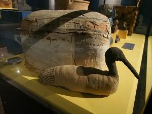 PA183943 - Malawi Museum