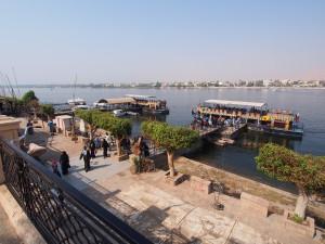 PA214019 - Pontje Luxor