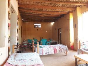 20161027 083711 - Huis van Mazar de Sudanese fixer