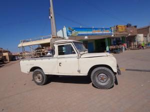 PA274458 - Wadi Halfa