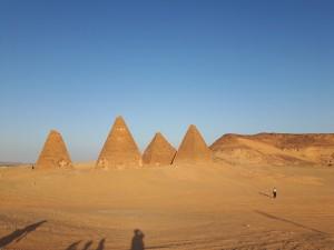 20161101 171617 - Piramides van Gebel Barkal