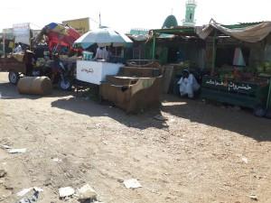 20161102 152030 - Markt in Ad Damir