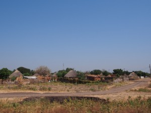 PB095416 - Onderweg naar grens met Ethiopie