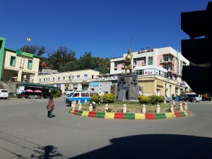 20161114 141007 - Gondar