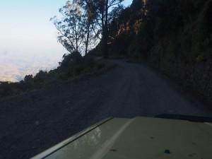 PB166137 - Onderweg naar Aksum