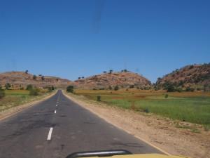 PB166177 - Onderweg naar Aksum