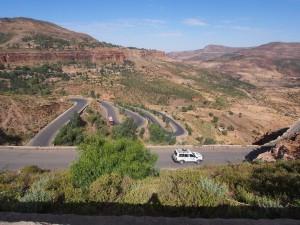 PB186429 - Onderweg naar Mekele