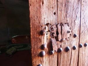 PB206606 - Rotskerken Lalibela