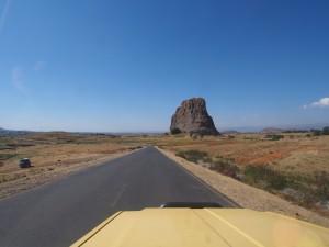 PB216698 - Onderweg naar Bahir Dar