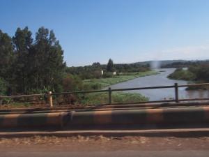 PB216703 - Blue Nile Bridge