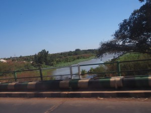 PB216712 - Blue Nile Bridge