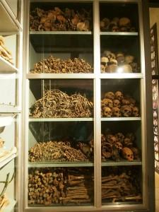 PB246856 - 'Red Terror' Martyrs Memorial Museum