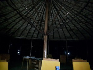 20161127 194959 - Restaurant 10000 Flamingos Lodge (1)