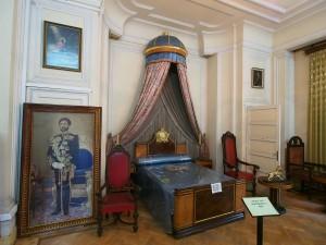 PB257105 - Etnografisch Museum