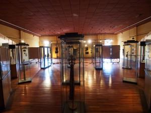 PB257132 - Etnografisch Museum