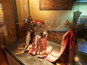 PB257136 - Etnografisch Museum