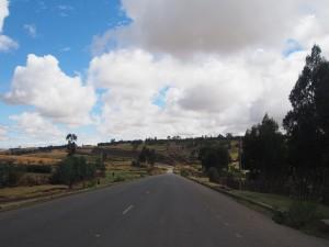 PB287368 - Onderweg naar Dinsho