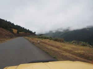 PB287372 - Onderweg naar Dinsho