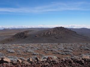 PB297463 - Uitzicht Tullu Dimtu Bale Mountains NP