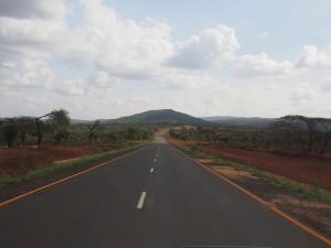 PC017769 - Onderweg naar Moyale