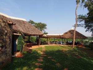 P1119907 - Restaurant bij The Haven