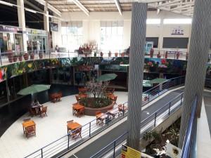20170116 143738 - Victoria Mall Entebbe