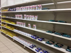 20170116 144746 - lege Nakumatt Victoria Mall Entebbe