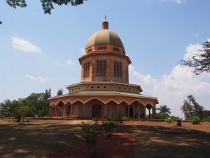 P1160367 - Bahai tempel Kampala