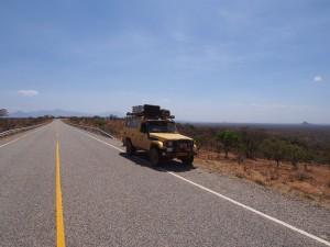 P1220815 - Onderweg naar Moroto