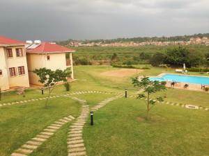20170131 181509 - Red Chili camping Kampala