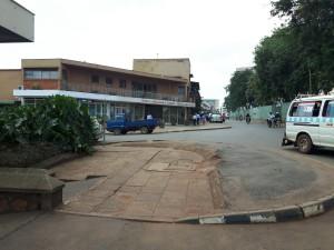 20170201 115549 - Garage in Kampala