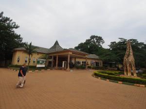 P1301652 - Entebbe dierentuin