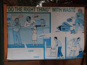 P1301663 - Entebbe dierentuin