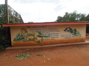 P1301806 - Entebbe dierentuin