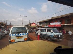 P2041825 - Ochtendspits Kampala