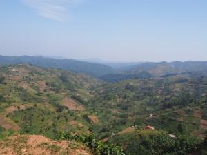 P2082222 - Onderweg naar Kabale