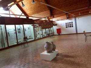 20170215 095832 - Rwanda National Museum