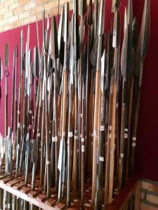 20170215 111957 - Rwanda National Museum