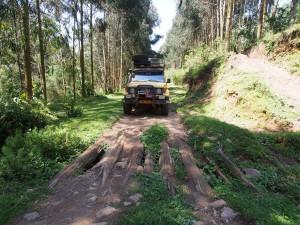 P2132414 - Bruggetje onderweg naar Kibuye