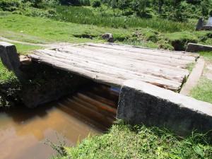 P2132418 - A Bridge Too Far onderweg naar Kibuye
