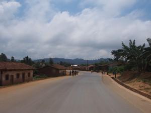 P2132433 - Onderweg naar Kibuye