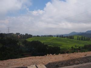 P2132435 - Onderweg naar Kibuye
