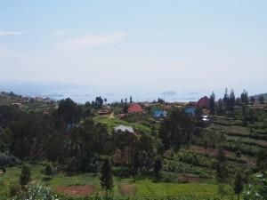 P2132461 - Onderweg naar Kibuye