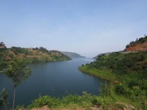 P2142473 - Onderweg naar Butare