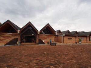 P2152572 - Rwanda National Museum